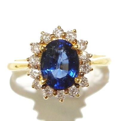 Blue-Sapphire-Ring