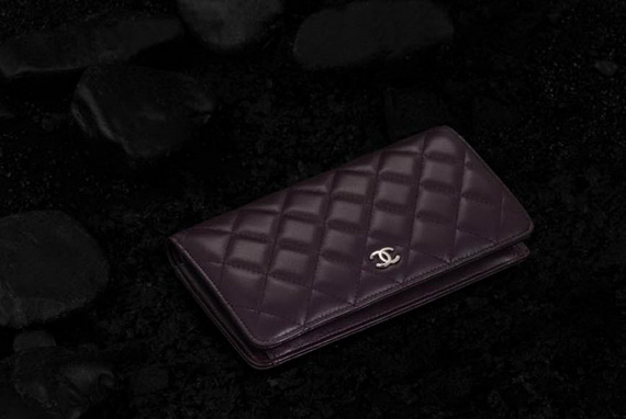 Chanel-Wallets-for-Women_05