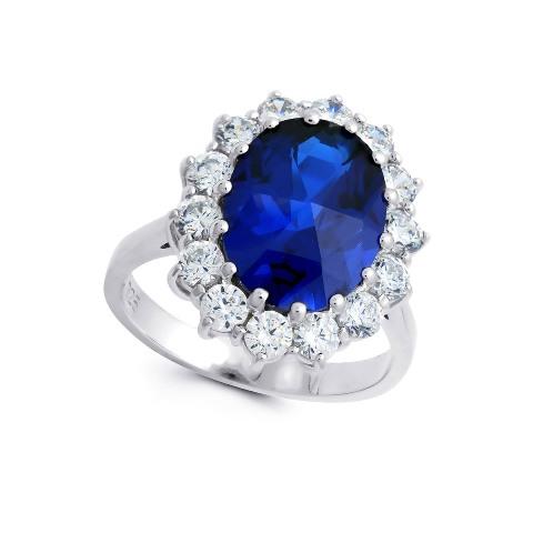 crislu-rings-sapphire-platinum-solitaires-909768rsa