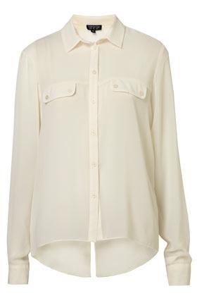topshop-slit-back-chiffon-shirt