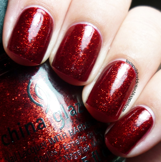 china-glaze-ruby-pumps02