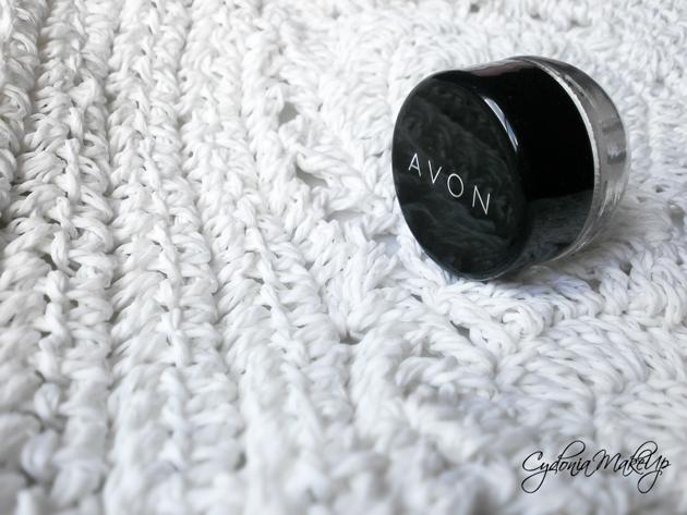 avon-baza-za-sjenilo-013_