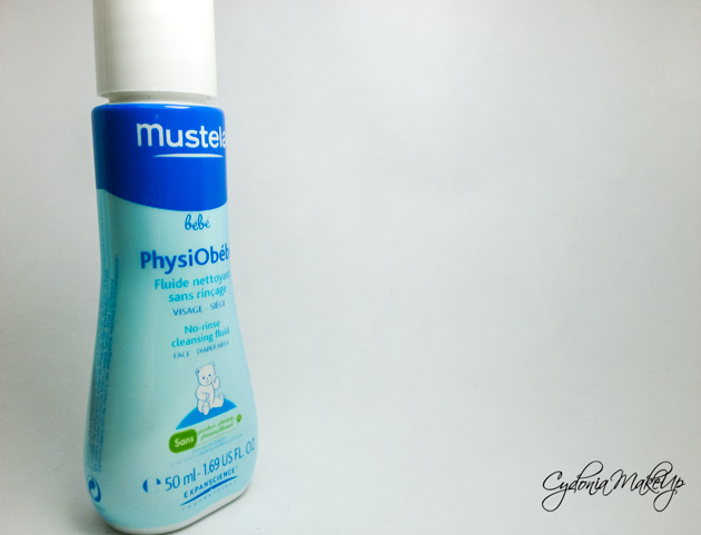 mustela-011_