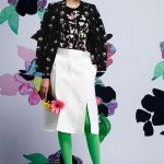 Thom Browne Resort 2015 collection