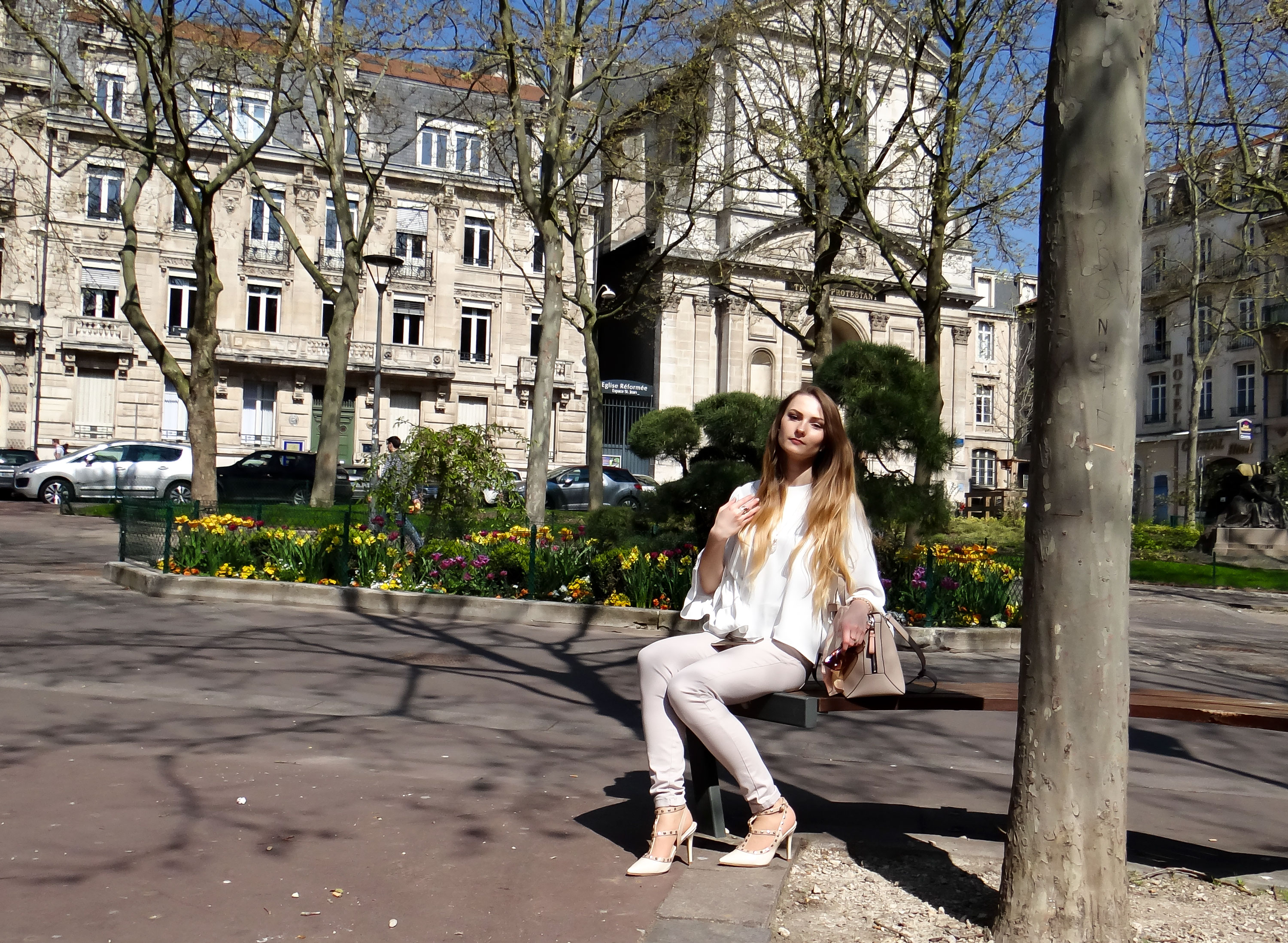 cydonia-spring-park-fashion-outfit